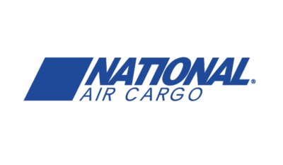 National Air Cargo