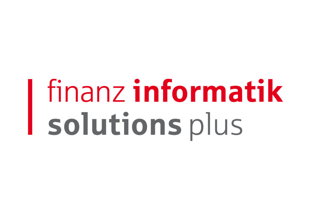 Finanz Informatik Solutions Plus